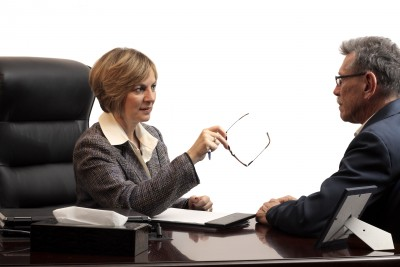 Executive Coaching Firm Toronto