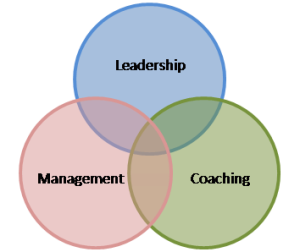 Teaching Management Skills